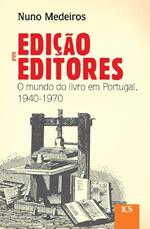 Edição e Editores