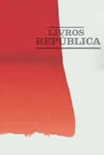 Livros Republica
