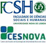 FSCH - CESNOVA