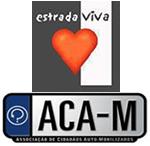 Estrada Viva - ACA-M