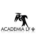academia lx