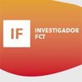 investigador FCT