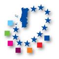Presidência Europeia