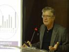 Luiz Cesar de Queiroz Ribeiro (Observatório das Metrópoles)