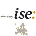 Petição contra os cortes no orçamento europeu para a Ciência