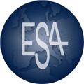 Candidaturas abertas para a 11ª Conferência da European Sociological Association