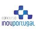 Concurso InovPortugal