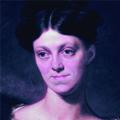 CESNOVA apresenta o n.º 28 da Revista Faces de Eva. Estudos sobre a Mulher