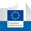 Está aberto o concurso para as Consolidator Grants do ERC