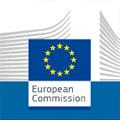 """Convite para sessão de esclarecimento sobre as """"ERC Consolidator Grants"""""""