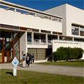 Visita a Maison Mediterranéenne des Sciences d'Homme - Aix Marseille Université