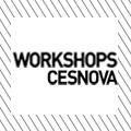 workshops cesnova