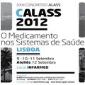 XXIII Congresso da Associação Latina de Análise dos Sistemas de Saúde