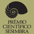 Prémio Científico Sesimbra