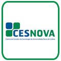 Concurso para bolsa de investigação no CESNOVA