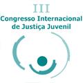 Convite à apresentação de Working papers no III Congresso Internacional de Justiça Juvenil