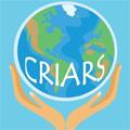 """Inscrições abertas para o """"2º Congresso Ibero-Americano de Responsabilidade Social"""""""