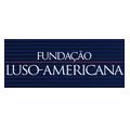 Estão abertas as candidaturas a projetos da Fundação Luso-Americana para o Desenvolvimento