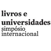 """CESNOVA marca presença no Simpósio Internacional """"Livros e Universidades"""""""