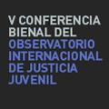 CESNOVA marca presença na V Conferência Bienal do Observatório Internacional da Justiça Juvenil
