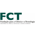 Convénio entre a FCT e o Deutscher Akademischer Austauschdienst (DAAD) abre bolsas de intercâmbio