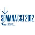 Mostre o seu trabalho na Semana da Ciência e Tecnologia 2012