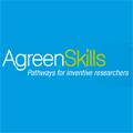 Estão abertas as candidaturas para intercâmbio de investigadores em França através do projeto AgreenSkills