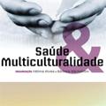 forum sociologico