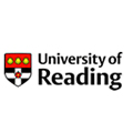Universidade de Reading