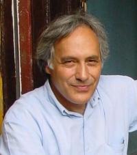 Manuel Gaspar Silva Lisboa