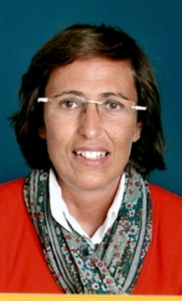 Maria João Fino Leote de Carvalho